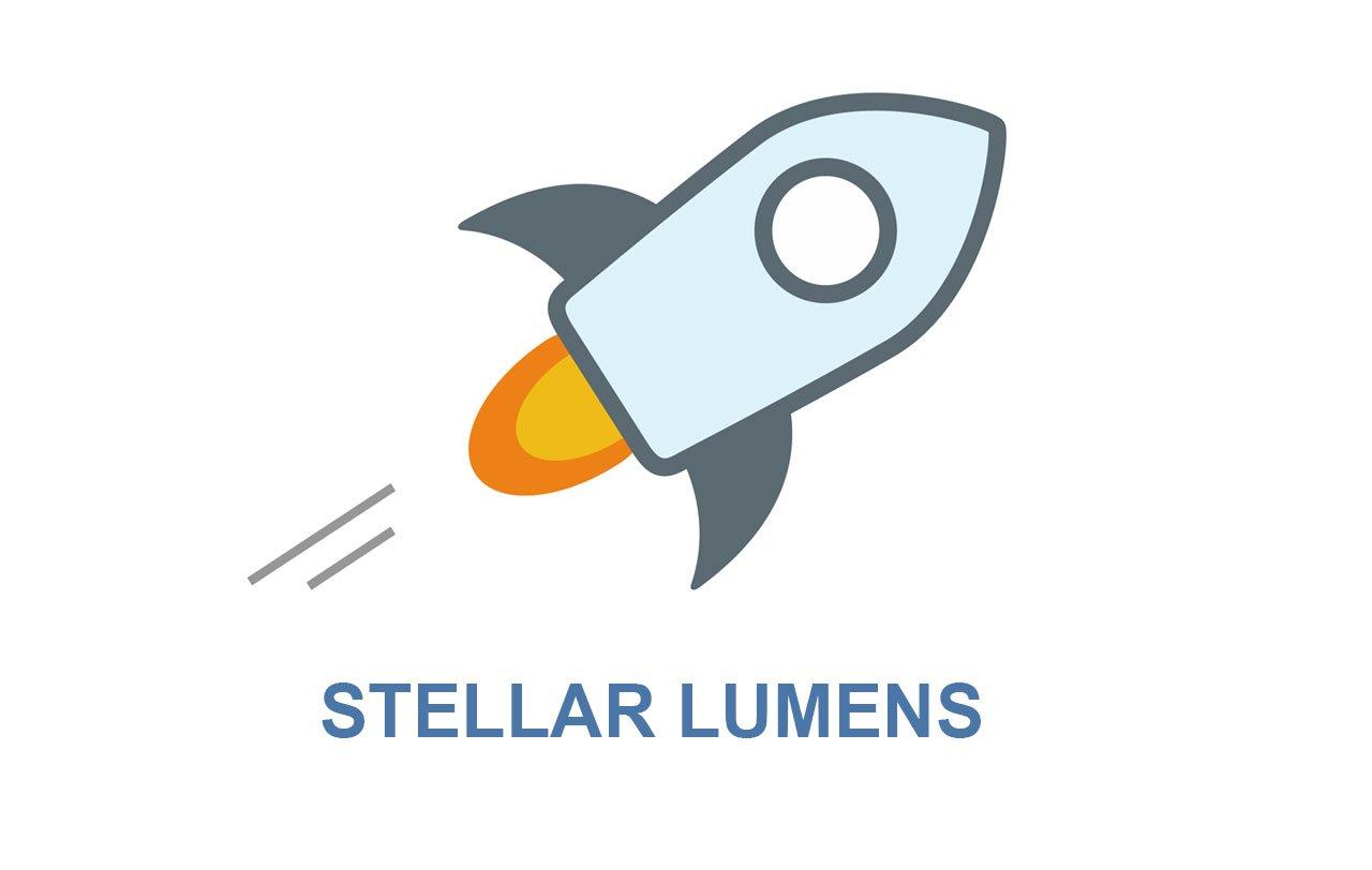Stellar Lumens Cryptocurrency News