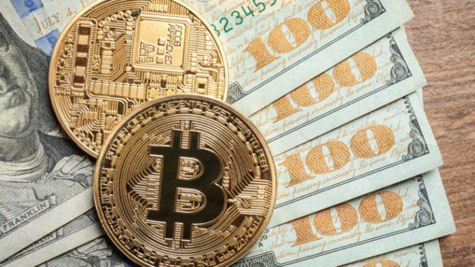 Bitcoin Btc News Us Dollars Still Dominates Fiat Trading Pairs