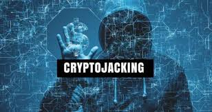 Cryptocurrency mining malware rubyminer
