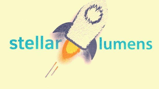 [Image: Stellar-lumens-XLM-News-Is-Stellar-Lumen...78x381.jpg]